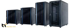 فروش تجهیزات پسیو شبکه